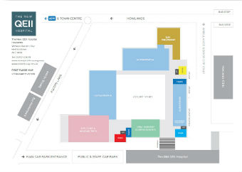 Click to download first floor plan